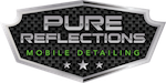 Return to Pure Reflections Detailing home page