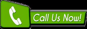 Call Pure Reflections Detailing at 1 (904) 518-0452